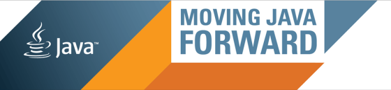 Moving Java Forward